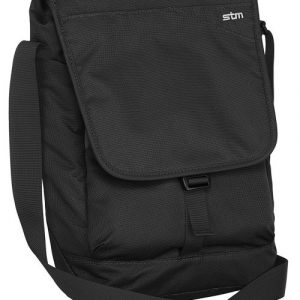 STM LINEAR 13″ LAPTOP SHOULDER BAG