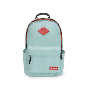 BALO TOMTOC (USA) UNISEX TRAVEL MACBOOK 15″LIGHT BLUE A71-D01B03