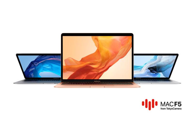 Chiếc laptop siêu mỏng được yêu thích nhất