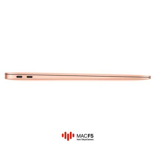 MacBook Air 13-inch 2018 Gold - MREE2 MREF2 MVFM2 MVFN2 - 2