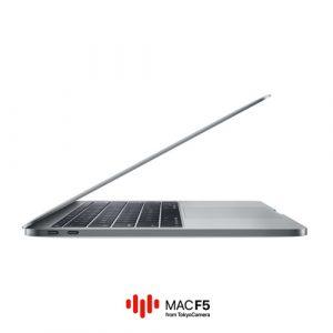 MacBook Pro 13-inch 2016 - Silver - MLVP2 MNQG2 MLUQ2 - 2