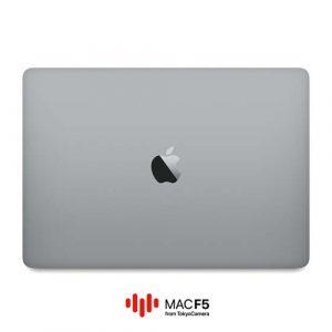 MacBook Pro 13-inch 2017 Gray MPXQ2 MPXT2 MPXV2 MPXW2 - 2