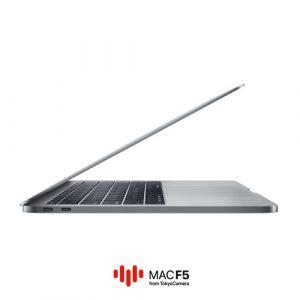 MacBook Pro 13-inch 2017 Gray MPXQ2 MPXT2 MPXV2 MPXW2 - 4
