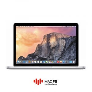 MacBook Pro 13-inch Retina 2015 - MF839 MF840 MF841 MF843 - 1