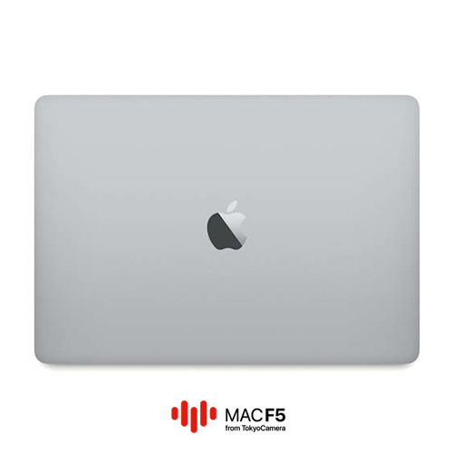 MacBook Pro 15-inch 2016 Gray MLH32 MLH42 - 2
