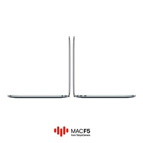MacBook Pro 15-inch 2016 Gray MLH32 MLH42 - 3
