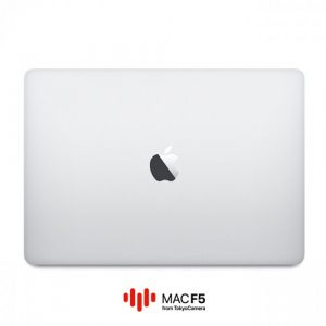 MacBook Pro 15-inch 2016 Silver MLW72 MLW82 - 2