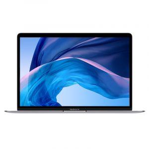 MacF5 - MacBook Air 13-inch 2018 Space Gray (MRE82, MRE92) - 1