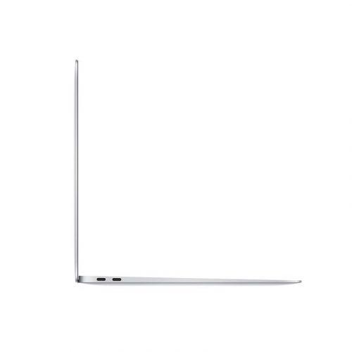 MacF5 - MacBook Air 13-inch 2019 Silver - 2 (MVFL2, MVFK2)