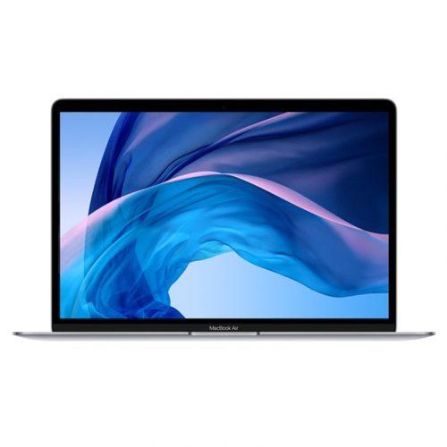 MacF5 - MacBook Air 13-inch 2019 Space Gray (MVFH2, MVFJ2) - 1