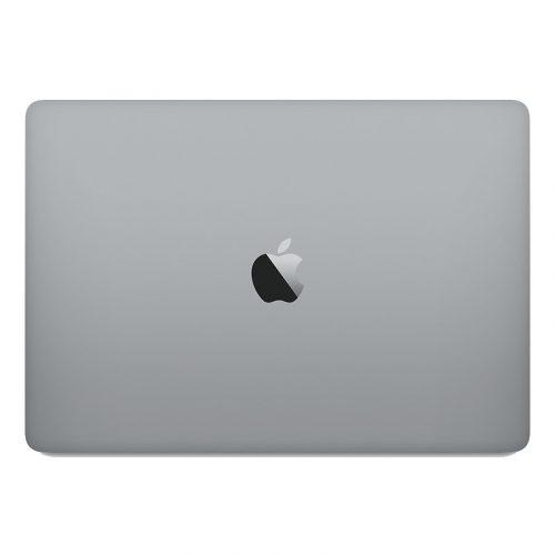 MacBook Pro 13-inch 2019 Space Gray (MV972, MV962, MUHP2, MUHN2) - 3
