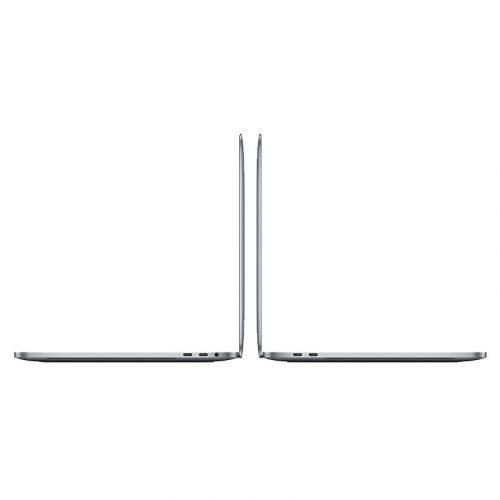 MacBook Pro 13-inch 2019 Space Gray (MV972, MV962, MUHP2, MUHN2) - 4