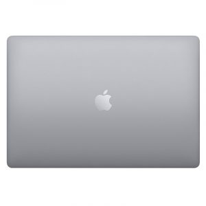 MacF5.vn - MacBook Pro 16-inch Touch Bar 2019 (Space Gray) (MVVJ2, MVVK2) - 4