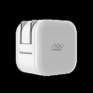 SẠC INNOSTYLE MINIGO 2 USB A 12W SMART AI CHARGING