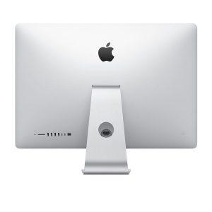 iMac 21.5 inch 2017 Retina 4K - MNDY2 MNE02 MMQA2 - 3