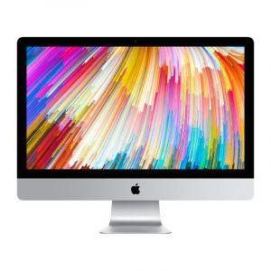 iMac 27″ 2017 Retina 5K - MNED2 MNEA2 MNE92 - 1