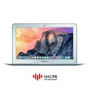 MacBook Air 11-inch 2015 - MJVP2 MJVM2 - 1