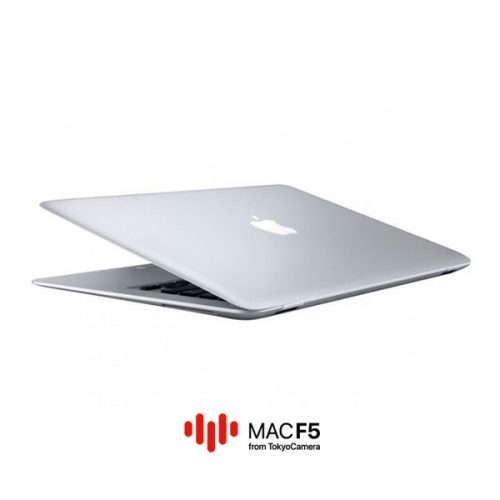 MacBook Air 11-inch 2015 - MJVP2 MJVM2 - 2
