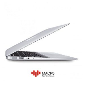 MacBook Air 11-inch 2015 - MJVP2 MJVM2 - 3
