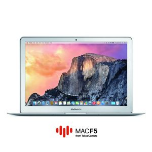 MacBook Air 13-inch 2016 - MMGG2 MMGF2 - 1