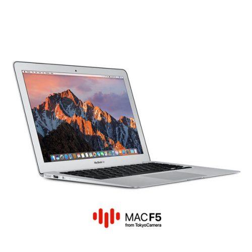 MacBook Air 13-inch 2016 - MMGG2 MMGF2 - 4