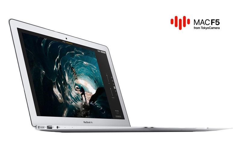 MacBook Air 13-inch 2016 tạo ra một cơn sốt với các tín đồ công nghệ
