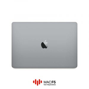 MacBook Pro 13-inch 2020 Gray 2