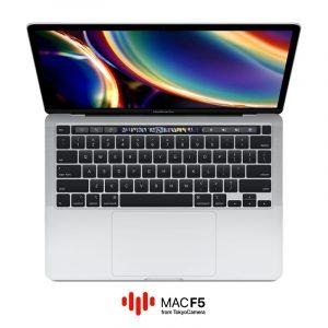 MacBook-Pro-13-inch-2020-Silver-(MXK62-MXK72-MWP72-MWP82)-macf5-1