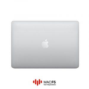 MacBook-Pro-13-inch-2020-Silver-(MXK62-MXK72-MWP72-MWP82)-macf5-2