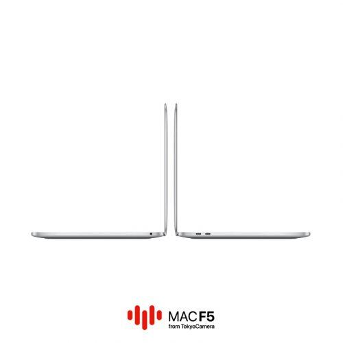 MacBook-Pro-13-inch-2020-Silver-(MXK62-MXK72-MWP72-MWP82)-macf5-3