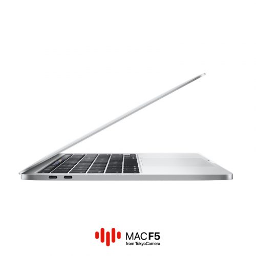 MacBook-Pro-13-inch-2020-Silver-(MXK62-MXK72-MWP72-MWP82)-macf5-4